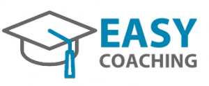 Welcome to Easy Coaching Lahore Pakistan